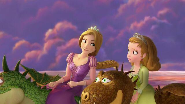 File:Curse-of-Princess-Ivy22.JPG