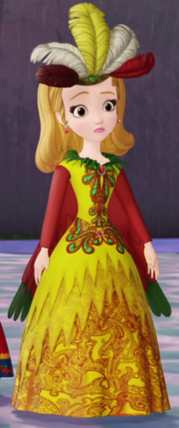 File:Amber in flylight pageant costume.png