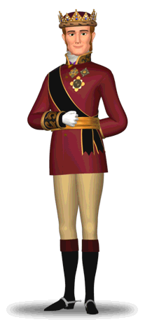 File:King Roland II.png