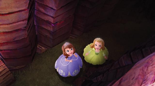 File:Curse-of-Princess-Ivy5.png