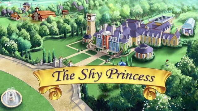 File:The Shy Princess titlecard.jpg