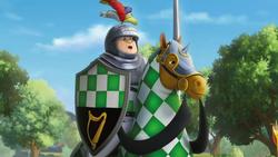 Sir-Finnegan