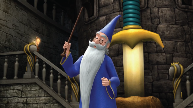 File:Merlin.png