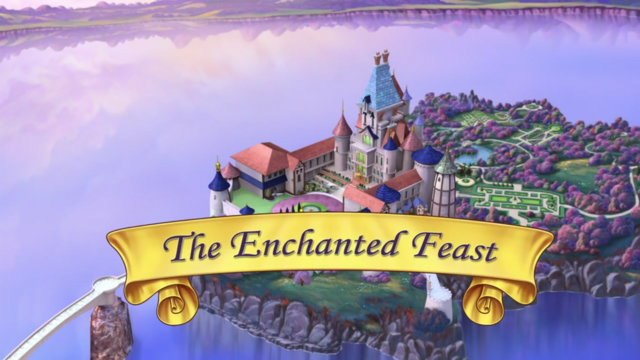 File:The Enchanted Feast titlecard.png