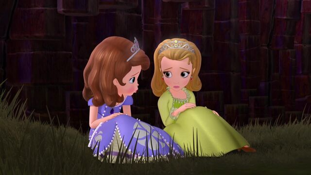 File:Curse-of-Princess-Ivy14.JPG
