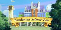 Enchanted Science Fair