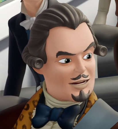 File:Hugo's Father.png