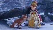File:Sofia's Christmas dress in Winter's Gift.jpg