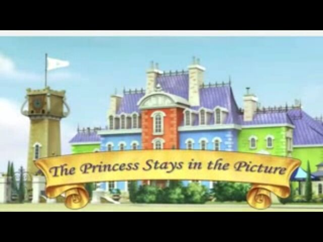 File:The princess stays in the picture.jpg
