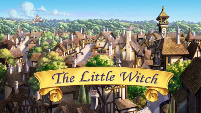 File:The Little Witch title card.png