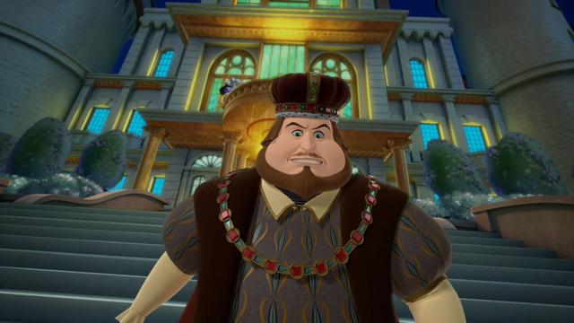 File:King Gideon.png