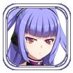 File:Yuusha-giga meeko-icon.png