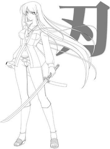 File:Sakura(sketch).jpg