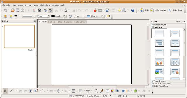File:Impress-screenshot.png