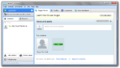 Skype 5.1-Windows 7 .png