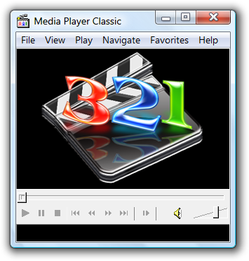 File:Media Player Classic-Windows.png