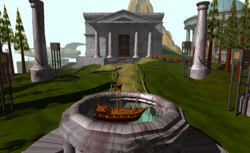 File:Myst (library and ship).jpg