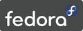 Fedora logo.png
