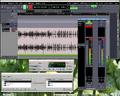 64 Studio-GNOME.png