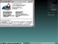 Damn Small Linux 4.4.10.png