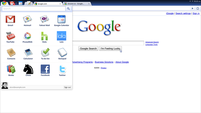 File:Chromium OS.png