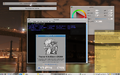 Xfce 4.6.png