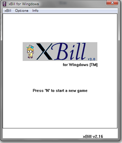 File:XBILL.png