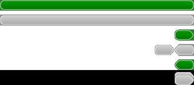 File:Wikia button sprite.png