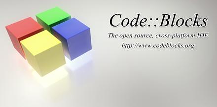 File:CodeBlocks splash.png