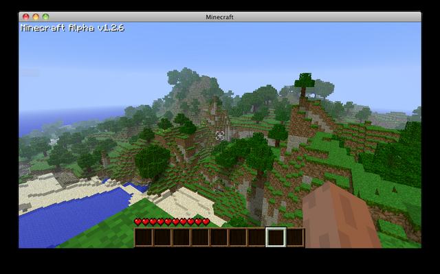 File:MinecraftScreenshot.png