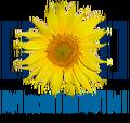 MediaWiki.png