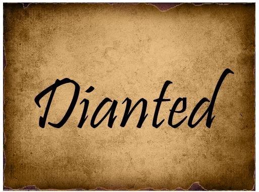 File:DiantedVietnamVote3.png