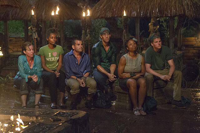 File:Survivor-2014-s28-epi01-06-tribal-luzon.jpg