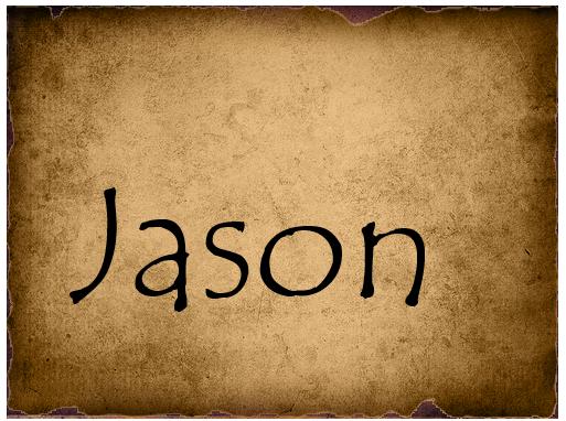 File:JasonVote3.png