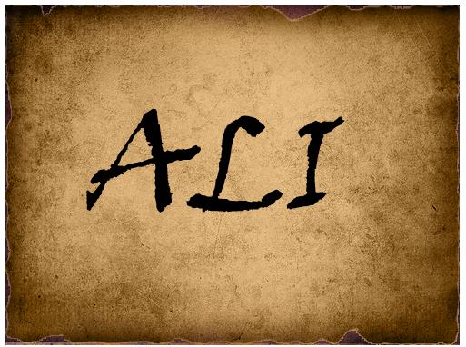 File:AliVote4.png