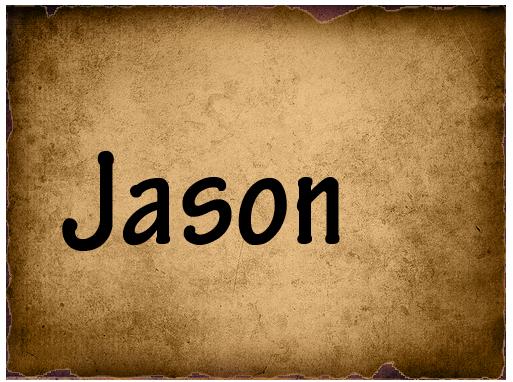File:JasonVote4.png