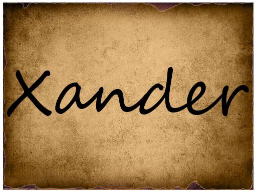 File:XanderVote1.png