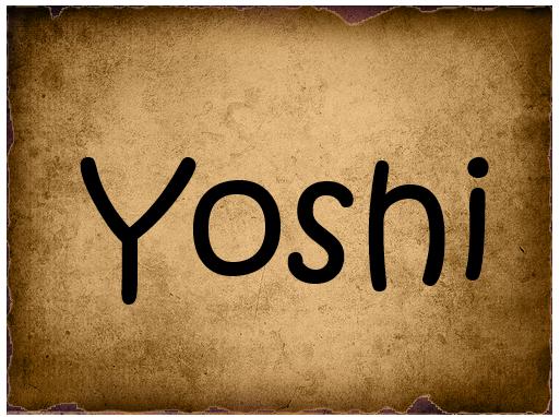 File:YoshiVote4.png
