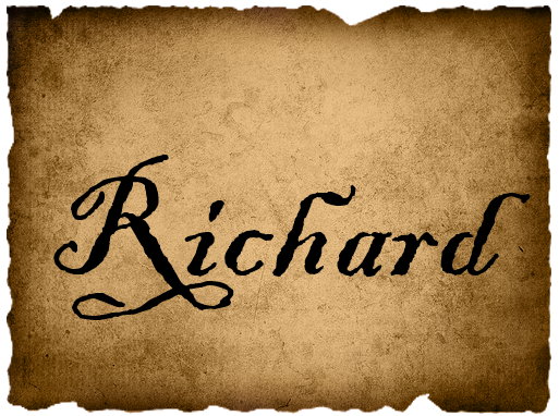 File:RichardVote1.png
