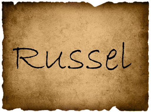 File:RusselVote2.png