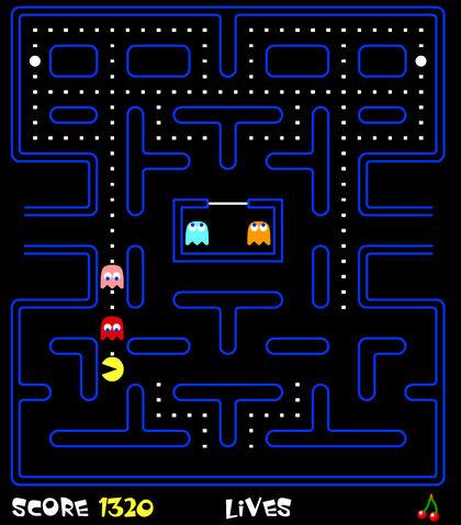 File:Pacman-2.jpg