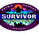 Solar's Survivor Orgs Wiki