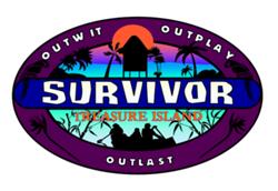 File:Treasure Island Logo.png