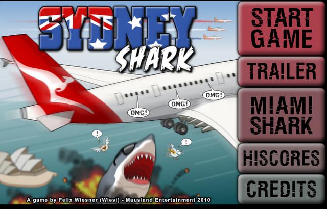 File:SydneyShark.png