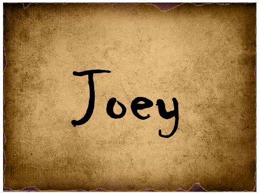 File:JoeyVote2.png