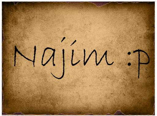 File:NajimVote4.png