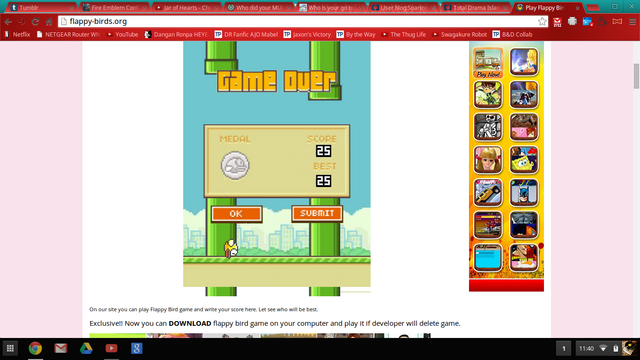 File:Flappywinner.png