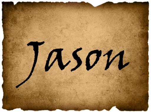 File:JasonVote.png
