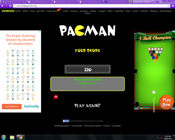 File:PacmanExample.PNG