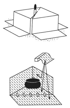 File:Quickie CooKit illustration, 4-29-13.jpg